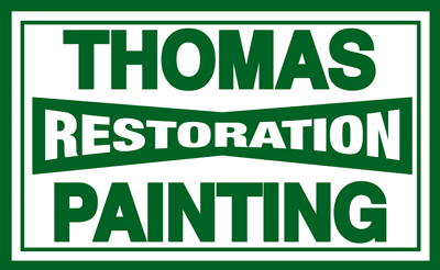 Thomas Painting Oak Park and River Forest